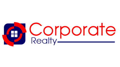 CorporateRealty.com