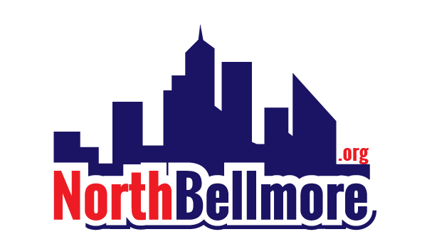 NorthBellmore.org