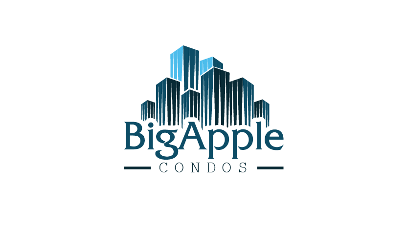 BigAppleCondos.com