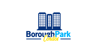 BoroughParkCondos.com