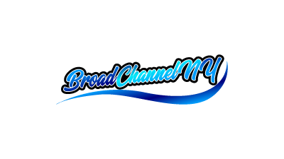BroadChannelNY.com