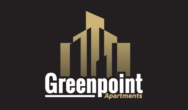 GreenpointApartments.com
