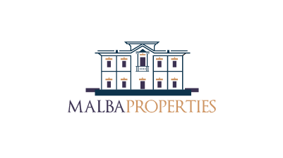 MalbaProperties.com