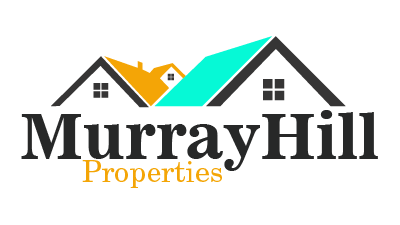 MurrayHillProperties.com