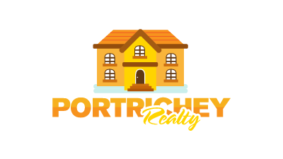 PortRicheyRealty.com