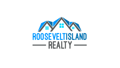 RooseveltIslandRealty.com