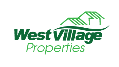 WestVillageProperties.com
