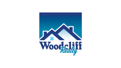 WoodcliffRealty.com